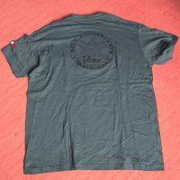 T-shirt homme Oberbronn brodé