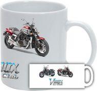 Mug 1200 + 1700