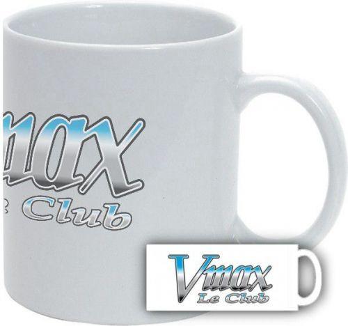 Mug Vmax le Club