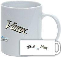 Mug Logos Vmax